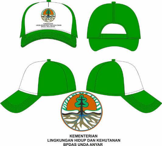 Vendor Topi di Bandung Jasa Produksi Topi Cepat Murah dan Bagus 92a209f218